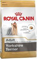 Роял Канин для собак Йоркшир Терьер 28 1,5 кг