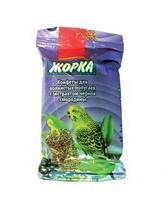 Жорка лакомства для попугаев конфета черная смородина