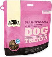 Акана лакомства для собак с ягненком 35 гр