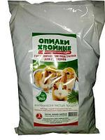 Наполнитель для грызунов опилки хвойные гранулы 3 литра Сибагро