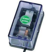 Компрессор SHEGO PRIMA + 100 литров в час одноканальный