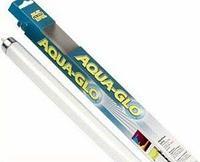 Лампа Aqua-Glo 15 ВТ 46см