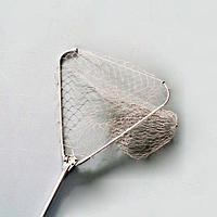 Подсачек Palomino треугольный 1,2м 199852