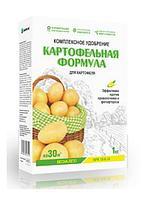 Картофельная формула 1кг БиоМастер