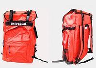 Рюкзак Вояж-2 цв. Красный