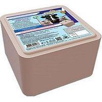Фелуцен -ЛИЗУНЕЦ универсальный 5 кг Премикс