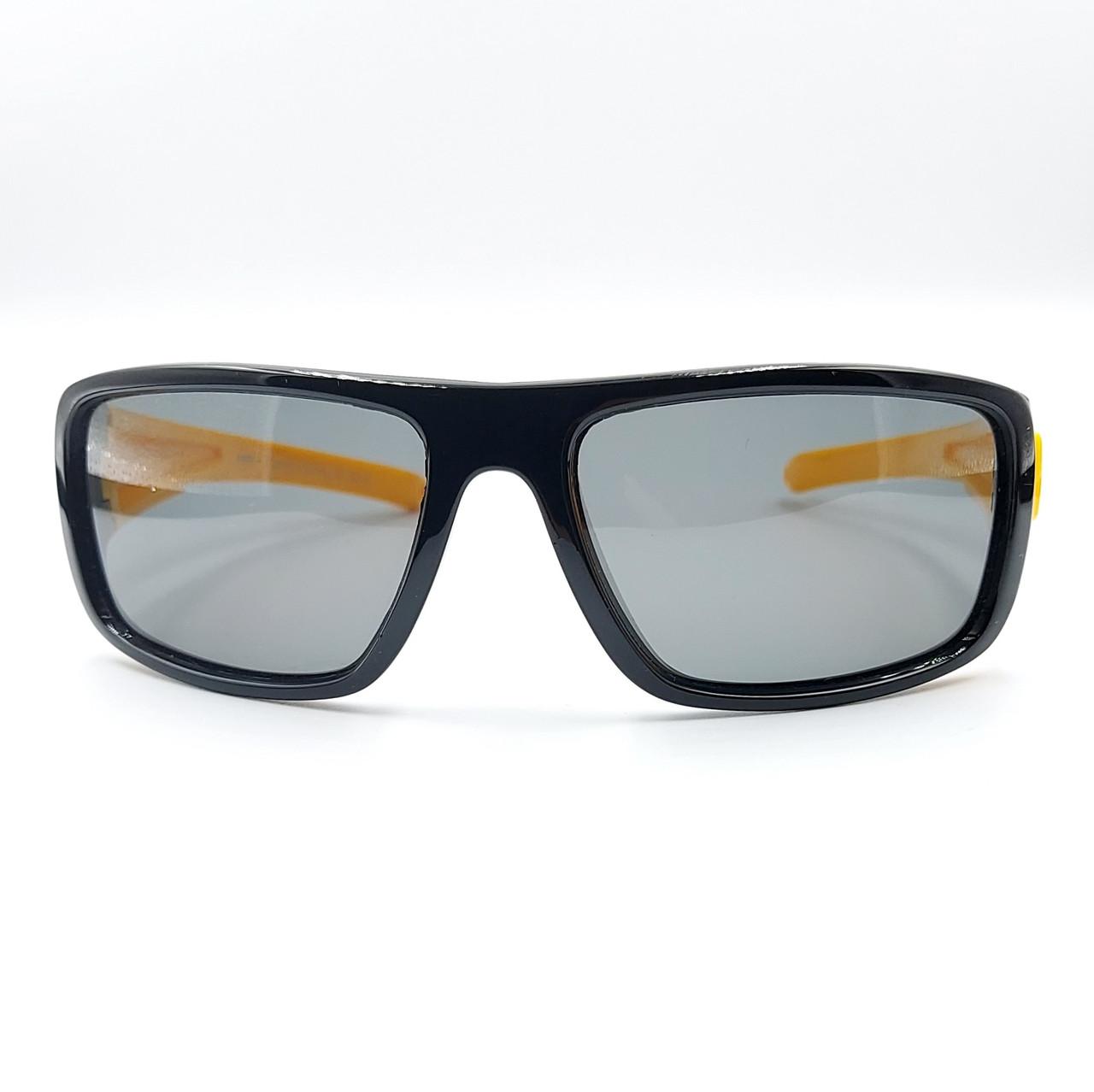 Солнцезащитные очки детские