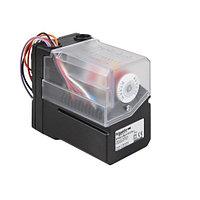 Сервопривод SCHNEIDER ELECTRIC STM19 B0.36/12 47N R