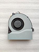 Вентилятор (Кулер) для ноутбука ASUS k550j F550JK W50JK A550JK fx50j X550JK