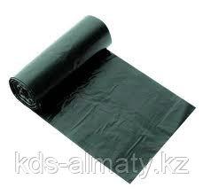 Мешки для мусора 30л. / 20шт (гарбичи)
