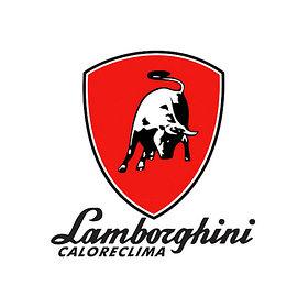Запасные части сервоприводов и заслонок для горелок LAMBORGHINI