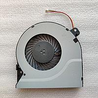 Вентилятор (Кулер) для ноутбука ASUS X550D X550DP K550D A550D K555Z VM590Z