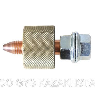 Электрод для магнитной массы, фото 2