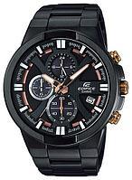 Наручные часы Casio EFR-544BK-1A9VUDF, фото 1