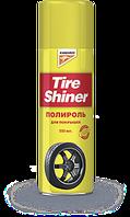 Tire Shiner(Полироль для покрышек)