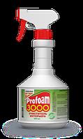 Profoam 3000(Очиститель интерьера)