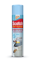 Scotch Remover (Очиститель скотча и наклеек)