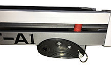 Беговая дорожка Star Fitness ST-A1 до 110 кг., фото 2
