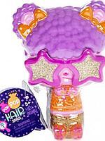 Игрушка Pop Pop Hair Surprise Frilly