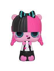 Игрушка Pop Pop Hair Surprise Rock