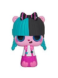 Игрушка Pop Pop Hair Surprise Roll