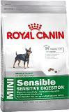 Royal Canin Mini Sensibl (10 кг) Роял Канин Сухой корм для собак с чувствительным пищеварением, фото 1
