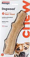 DOGWOOD Палочка деревянная размер L