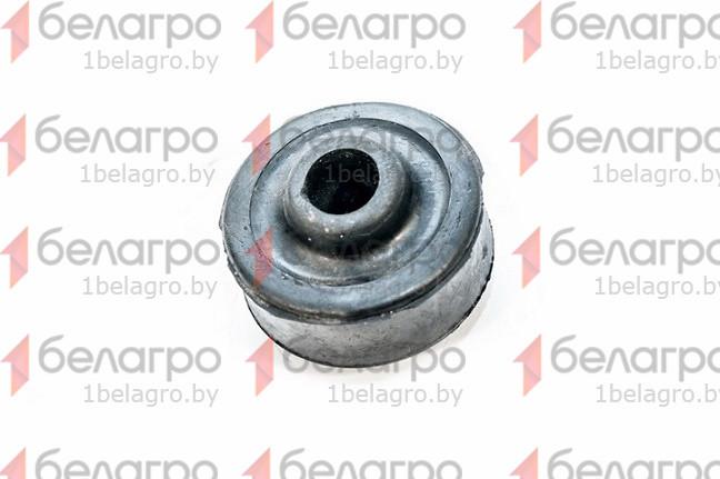 70у-1302018 Амортизатор МТЗ радиатора (подушка), (А)