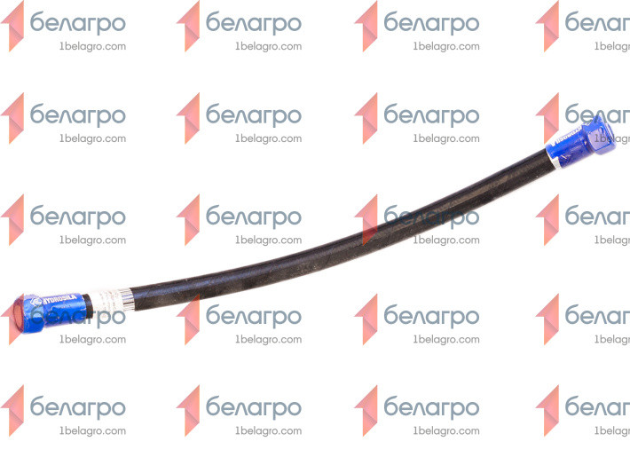 РВД 32х0610 Рукав высокого давления МТЗ, Гидросила