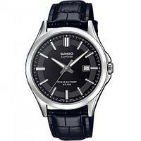 Часы MTS-100L-1AVDF