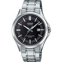 Часы MTS-100D-1AVDF 2719