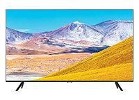 Samsung UE75TU7100UXCE led / lcd панель (UE75TU7100UXCE)