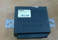 WABCO-4460553010 Блок электронный управления  ECAS, фото 1