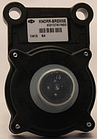 Knorr-K013741N00 Кран уровня пола электрический, фото 1