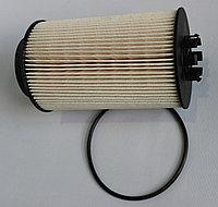 DONALDSON-P785373 Фильтр топливный