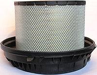 MTF MF-595 Фильтр воздушный, фото 1