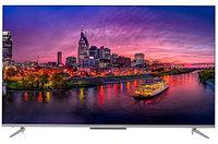 TCL 55P715 телевизор (55P715)