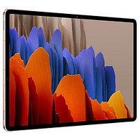 """Samsung Galaxy Tab S7 Plus 12.4"""" планшет (SM-T975NZNASKZ)"""