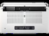 HP 6FW09A Сканер ScanJet Enterprise flow 5000 s5, A4, 65 стр/130 изобр/мин, 600dpi, USB 3.0, фото 2