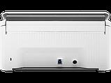 HP 6FW06A Сканер потоковый ScanJet Pro 2000 s2, A4, 35 стр/70 изобр/мин, 600dpi, USB 3.0, фото 4