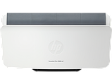 HP 6FW06A Сканер потоковый ScanJet Pro 2000 s2, A4, 35 стр/70 изобр/мин, 600dpi, USB 3.0, фото 3