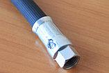 Шланг высокого давления ГУРа PAJERO SPORT, MONTERO SPORT K96W, фото 3