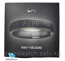Смарт-часы Nike+ FuelBand