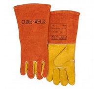 Перчатки сварочные Weldas 10-2150XL