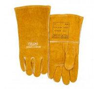 Перчатки сварочные Weldas 10-2392GB-XL