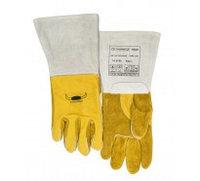 Перчатки сварочные Weldas 10-2750L