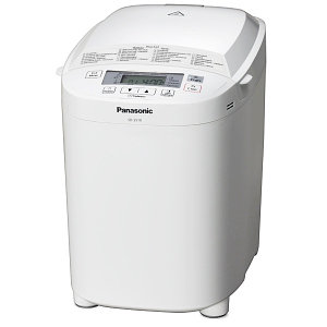 Хлебопечь Panasonic SD-2510WTS