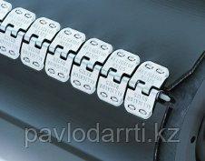 Соединения для конвейерной ленты Barger 2 от 7-15 мм