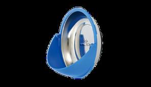 9TE11 Круглый Магнитный держатель инструмента