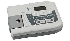 Электрокардиограф ЭК3Т-01-«Р-Д»